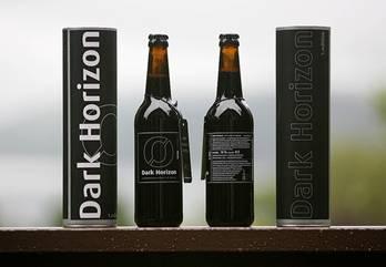 darkhorizon