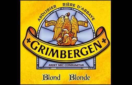 9102008163458531_grimbergen_blonde