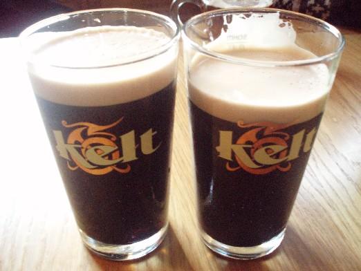 kelt11