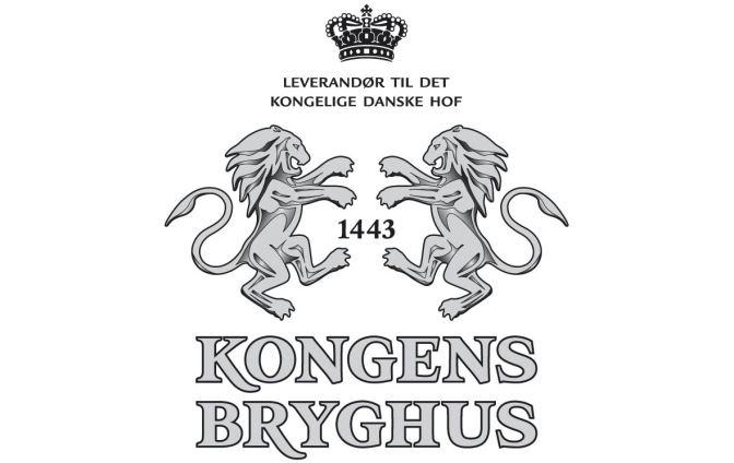 l_kongensbryghus