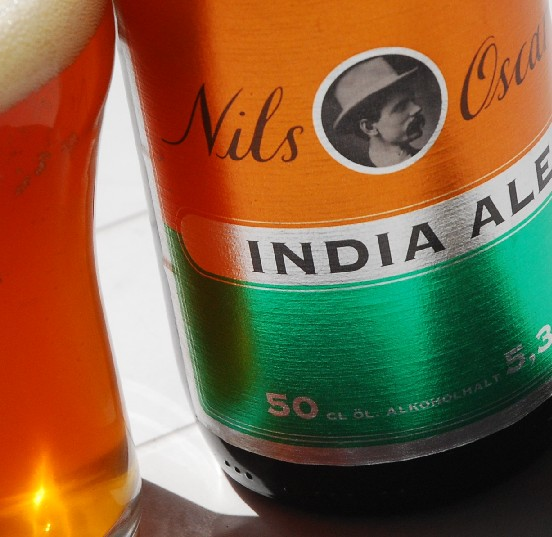IndiaAle1