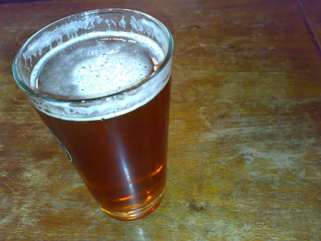 SoutherTier_Unearthly_DIPA