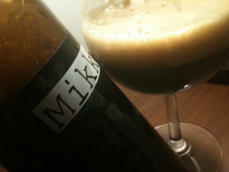 Mikkeller, Beer Hop Breakfast, Martin Goldbach Olsen, Allbeer