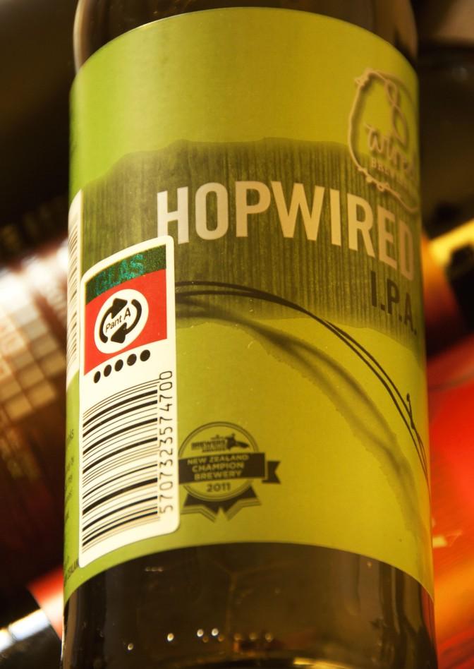 8_Wired, Hopwired, El_Jefe, Allbeer, Jesper_Egelund