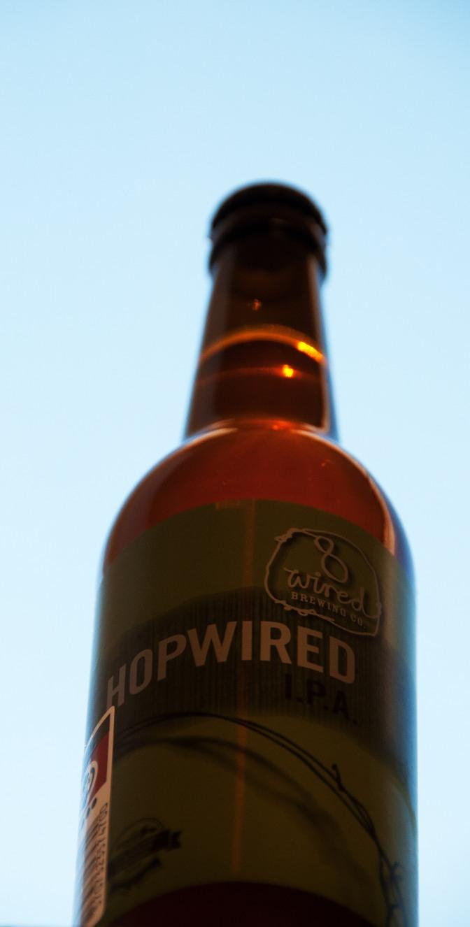 8_Wired, Hopwired, Allbeer, Jesper_Egelund