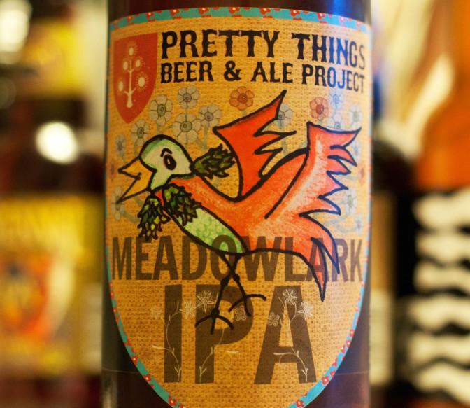 Pretty_Things, Meadowlark_IPA, Allbeer, El_Jefe, Jesper_Egelund