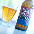 Southern Tier, Phin & Matts Extraordinary Ale