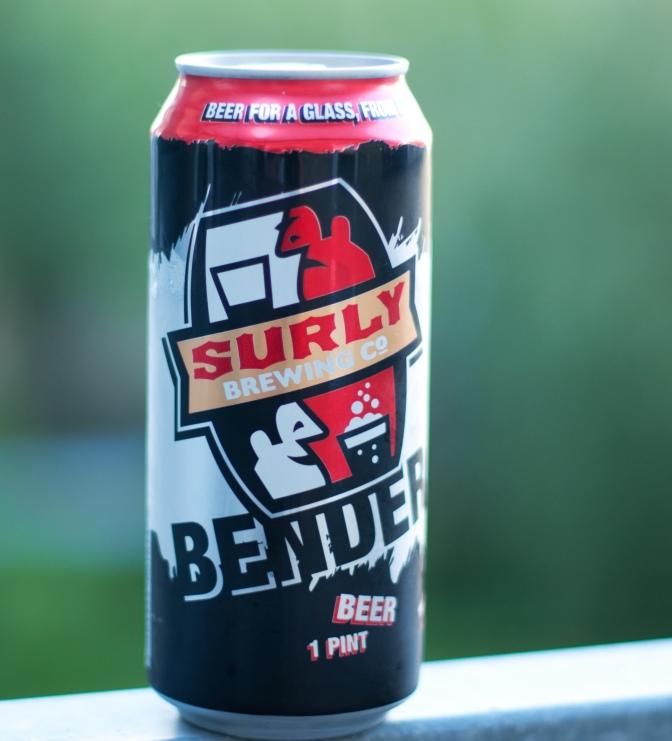 Surly, Bender, Allbeer, El_Jefe, Jesper_Egelund