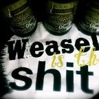 Mikkeller, Beer Geek Brunch Weasel (2013)