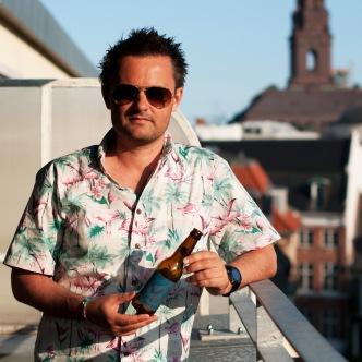 Mikkeller, Single_Hop_Series_2013, Allbeer, El_Jefe, Jesper_Egelund