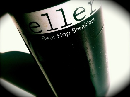 Mikkeller, Beer Geek Breakfast, Martin Goldbach Olsen, Allbeer