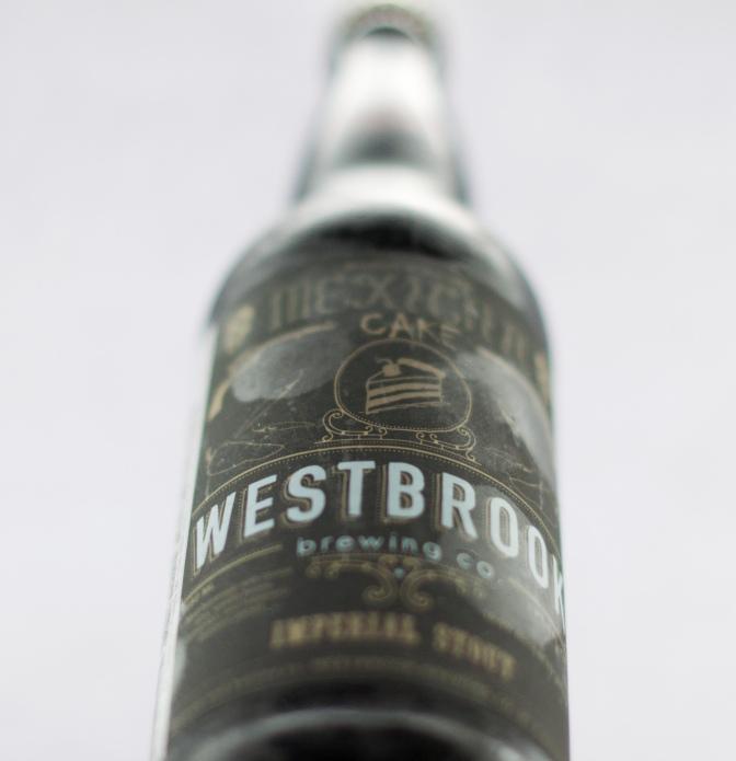 Westbrook_Brewing, Mexican_Cake, Allbeer, El_Jefe, Jesper_Egelund