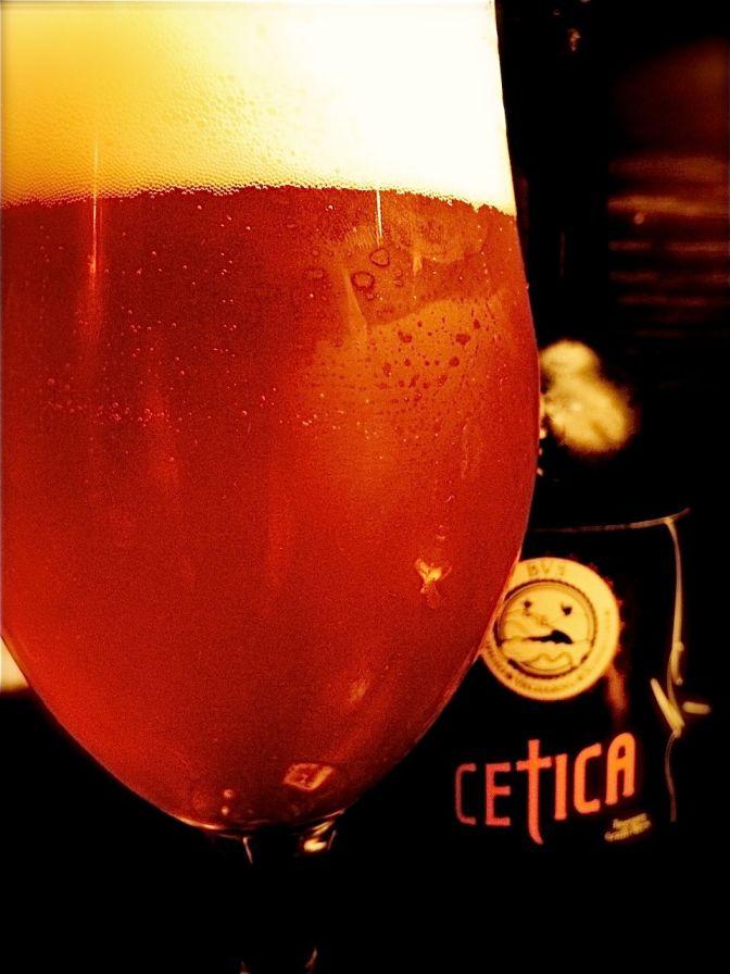 cetica_toscana_red_potatoe_12
