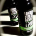 London Fields Brewery, Shoreditch Triangle IPA